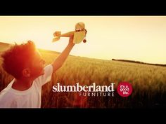 It's a Good Life - Slumberland Furniture