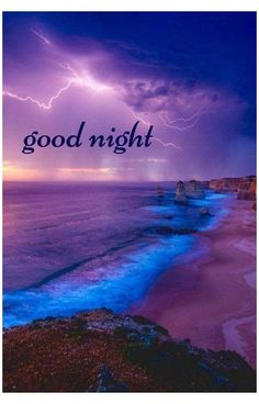Good Night Friends Images, New Good Night Images, Lovely Good Night, Beautiful Good Night Images, Romantic Good Night, Good Night Prayer, Good Night Blessings, Good Night Gif, Good Night Sweet Dreams