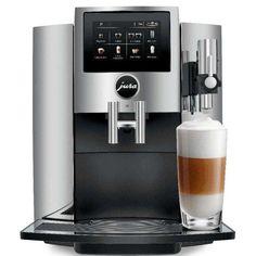 Jura Coffee Machine, Espresso Coffee Machine, Best Coffee Maker, Machine A Cafe Expresso, Espresso Machine Reviews, Jura Espresso, Sumatra Coffee, Lineup