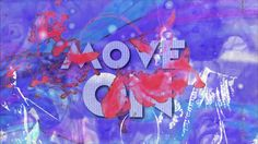 """#Prince & 3RDEYEGIRL - ANOTHER LOVE  - Prince and his new all-female band 3RDEYEGIRL release a groovy new video for the psychedelic new sound of their next single #AnotherLove. """"If you don't like this baby find another love... """""""