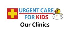 16 Best All About Urgent Care images | Urgent care, Clinic