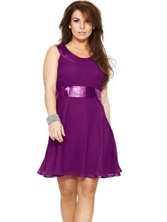 4bb88431e2 41 Best Little Purple Dress images