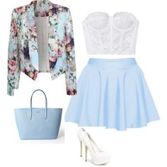 Spring Fashion 2014 Love, Love, Love this outfit !!