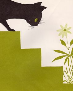 Mary's Marvelous Mouse  written by Mary Francis Shura, illustrated by Adrienne Adams (1962).