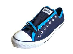 Converse Unisex Chuck Taylor Double Upper Ox *** See this great product. This Amazon pins is an affiliate link to Amazon.