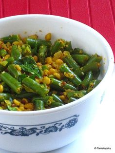 For this edition of BM # 18 , I have chosen to post some dry saute/side dishes for the next 3 days. Lunch Recipes Indian, Indian Vegetarian Dishes, Indian Dishes, Vegetarian Recipes, Healthy Recipes, Healthy Meals, Cooking Recipes, Veg Dishes, Vegetable Side Dishes