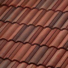 1VICS6464 - Villa 900 - Concrete - Roofing - Boral USA