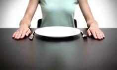 4 Ways Breakfast Promotes Heart Health