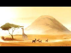[WWF France] 2 degrés c'est déjà trop #2CTROP / 2ctrop.wwf.fr - YouTube