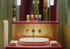 Chris Eaton interior design - Bing images