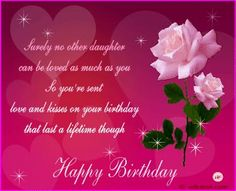 Birthday greetings for daughter from mom 1 272x273 funny internet happy birthday daughter m4hsunfo
