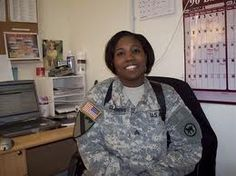 Army Staff Sgt. Lillian Clamens Died October 10, 2007 Serving During Operation Iraqi Freedom 35, of Lawton, Okla.; assigned to the 1st Postal Platoon, 834th Adjutant General Company, Miami; died Oct. 10 in Baghdad of wounds sustained when insurgents attacked her unit with rockets. Also killed was Spc. Samuel F. Pearson.