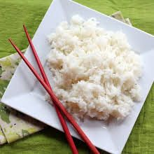 Sushi Rice with Sushi Rice, Water, Rice Vinegar, White Sugar, Kosher Salt, Oil. Sushi Rice Recipes, Snack Recipes, Cooking Recipes, Healthy Recipes, Healthy Food, Keto Snacks, Asian Recipes, Chinese Recipes, Healthy Nutrition