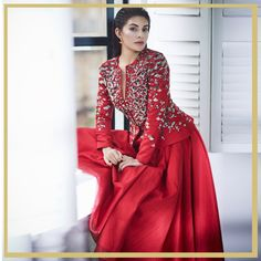 AM:PM Launches Its First Couture Collection With Jacqueline Fernandez