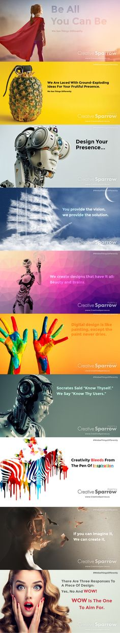 www.CreativeSparrow.eu  banner, design, vector, template, sale, background, web, abstract, summer, business, illustration, banners, flyer, layout, card, modern, advertising, poster, roll, up, set, corporate, style, brochure, presentation, website, element, creative, text, white, red, graphic, symbol, concept, promotion, sign, green, print, cover, geometric, paper, offer, special, mosaic, discount, clean, travel, photo, marketing, cut Be Design, Corporate Style, Flyer Layout, Business Illustration, Advertising Poster, Green Print, Banner Design, Mosaic, Presentation