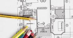 Bathroom remodels you should skip >> A bathroom remodel plan that includes bad upgrade ideas. Frameless Shower Enclosures, Eclectic Design, Interior Design, Septic Tank, Vessel Sink, Walk In Shower, Bath Remodel, Old Houses, Home Remodeling