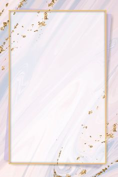 Pastel Background Wallpapers, Gold Wallpaper Background, Purple Backgrounds, Flower Backgrounds, Background Patterns, Wallpaper Backgrounds, Pink Glitter Background, Backgrounds Free, Look Wallpaper