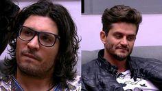 Ilmar e Marcos se enfrentam no paredão desta semana no 'BBB 17' #BBB, #Bbb17, #BigBrotherBrasil, #Brasil, #Briga, #Brincadeira, #Grupo, #M, #Noticias, #Prêmio, #QUem, #Reality, #RealityShow, #Separação, #Show, #Tiago, #Vence http://popzone.tv/2017/04/ilmar-e-marcos-se-enfrentam-no-paredao-desta-semana-no-bbb-17.html