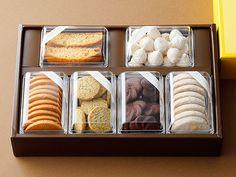 Brownie Packaging, Baking Packaging, Dessert Packaging, Food Packaging Design, Cookie Factory, Biscuits Packaging, Chocolate Pack, Dessert Boxes, Cookie Gifts