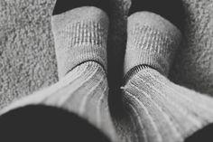 guy man male people feet legs socks carpet black and white grayscale still bokeh Dream It Possible, Matching Socks, Warm Socks, Small Moments, Feet Care, Leg Warmers, Carpet, Black And White, How To Wear