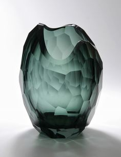 Joseph Massie Creative | Form