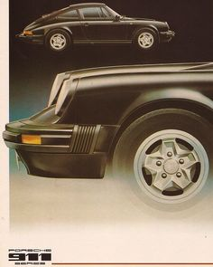 Porsche Car Print 1980, Advertising Wall Art by RetroAdverts on Etsy https://www.etsy.com/listing/183433334/porsche-car-print-1980-advertising-wall