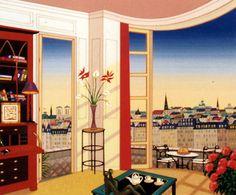 salon artistes bastille