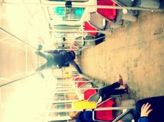 Tram number 26