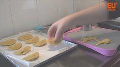 Receitas da Nanda: confira pastel de forno saudável sem glúten ou lactose - eu atleta | globoesporte.com