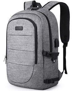 Abshoo Travel Laptop Backpack Anti Theft Carry on College Backpack for Women /& Men School Bookbag