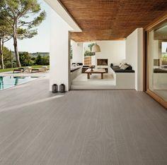 "Lea's ""Bio Plank"" #Ceramics #Tiles #MadeinItaly"