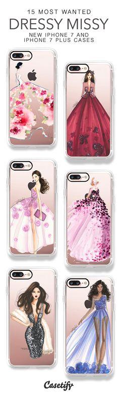 Las fundas para celular de las Princesas Disney que vas a querer