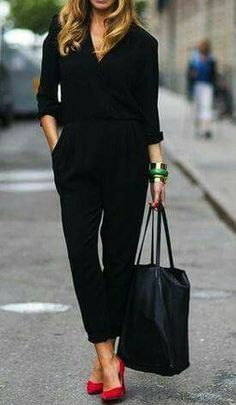 Find More at => http://feedproxy.google.com/~r/amazingoutfits/~3/w8v_58YrEks/AmazingOutfits.page