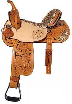 Pozzi Pro Barrel Racer by Double J Saddlery. Barrel Racing Saddles, Barrel Saddle, Horse Saddles, Horse Halters, Horse Gear, My Horse, Horse Tack, Western Tack, Western Riding