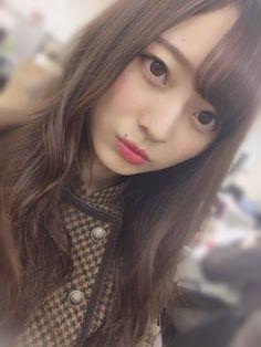 Japanese Girl, Girl Group, Idol, Minami, Beautiful Women, Feminine, Asian, Actresses, Clothes