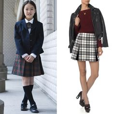 8 Stylish Updates to Your Childhood Back-to-School Classics: We don't necessarily miss that feeling of having to go to school after a lazy Summer, but with our social media feeds being overtaken by first-day-of-school photos of our old classmates' kids (yes, you read that right: your old second-grade crush has a son in kindergarten), we have been getting a bit nostalgic for some aspects of the back-to-school season.