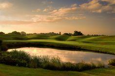 St Mellion International Resort in Saltash, Cornwall. #GolfResorts #Cornwall #UKHotels