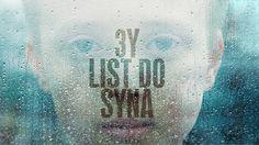 3Y Yez Yez Yo List Do Syna feat.Tobi (Official Video) HD