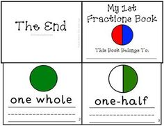 math worksheet : fractions worksheets worksheets and fractions on pinterest : Introduction To Fractions Worksheets