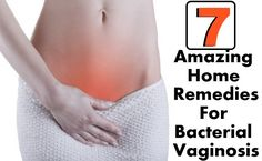 Relief for vaginal burning