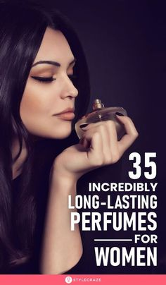 Cheap Perfume, Best Perfume, Top Perfumes, New Fragrances, Diy Fragrance, Beauty Care, Beauty Hacks, Beauty Tips, Beauty Skin