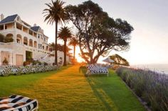 The Classy Collections Group - Cape Winelands Wedding Planners Wedding Coordinator, Wedding Venues, Wedding Planners, Wedding Book, South Africa, Cape, Things To Come, Collections, Classy