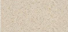 caesarstone-9241-Almond-Rocca Kitchen Benchtops, Stone Bench, Diy Kitchens, Kitchen Ideas, Almond, Colours, Almond Joy, Almonds