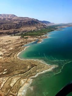 #private #helicopter #tour #dead #sea #luxury tour #VIP
