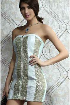 http://www.prestigiofashion.com/1343-thickbox/vestido-bandas-purpurina-palabra-honor.jpg