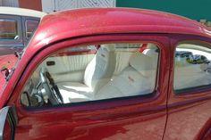 26 - Exposição de veículos antigos em Muqui - 02 de Setembro de 2012