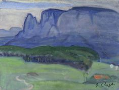 Tempera, Images, Artist, Painting, Google, Italia, Art Deco, Pen Pal Letters, Search