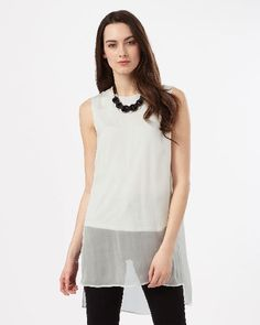 http://www.dressarie.com/broadsheet/what-to-wear/what-to-wear-10-statement-tops