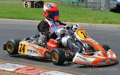 robert-kubica-pl-testing-in-2009 Kart Racing, F1 Drivers, Karting, Go Kart, Formula 1, Legends, History, Car, Historia