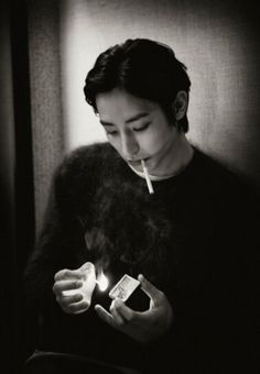Lee Soo Hyuk 이수혁
